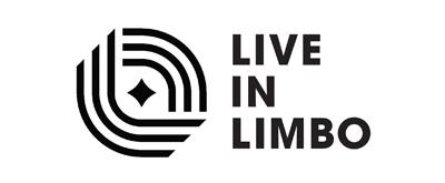 LIVE IN LIMBO - Music + Film + Culture
