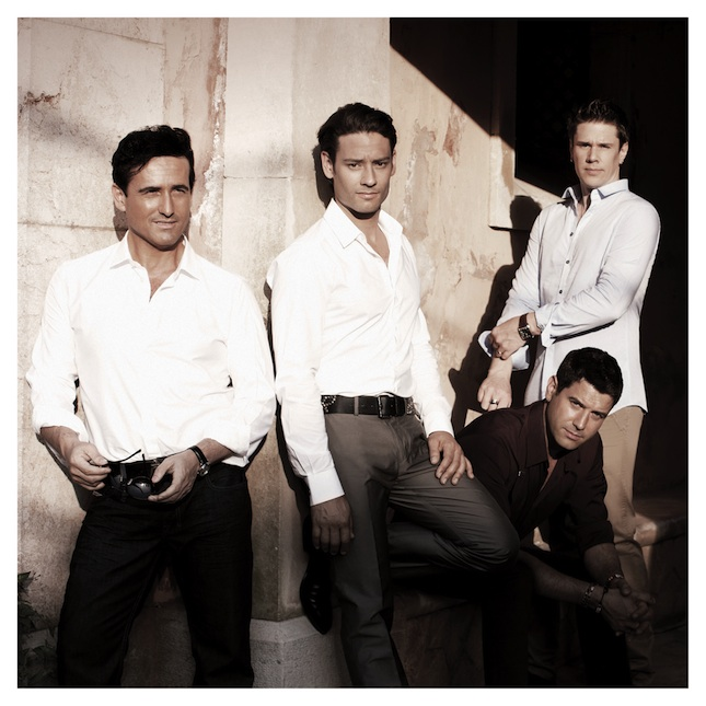 il divo preview