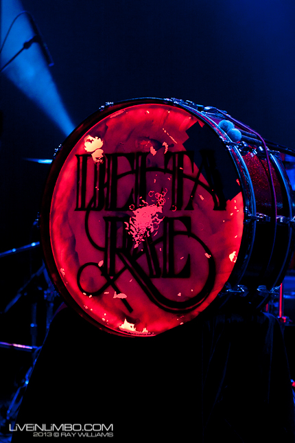 delta rae mod club