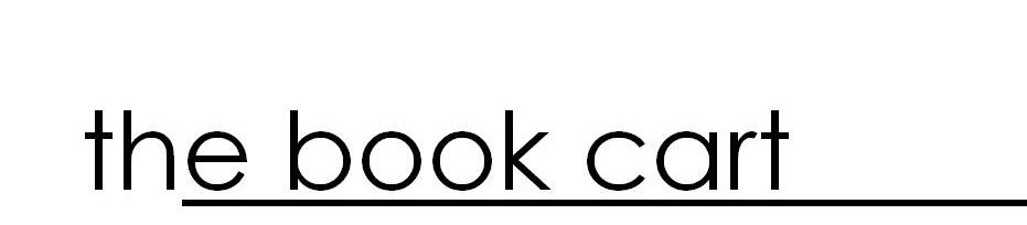 How to Become a Bookseller