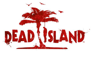 Video Game Review: Dead Island