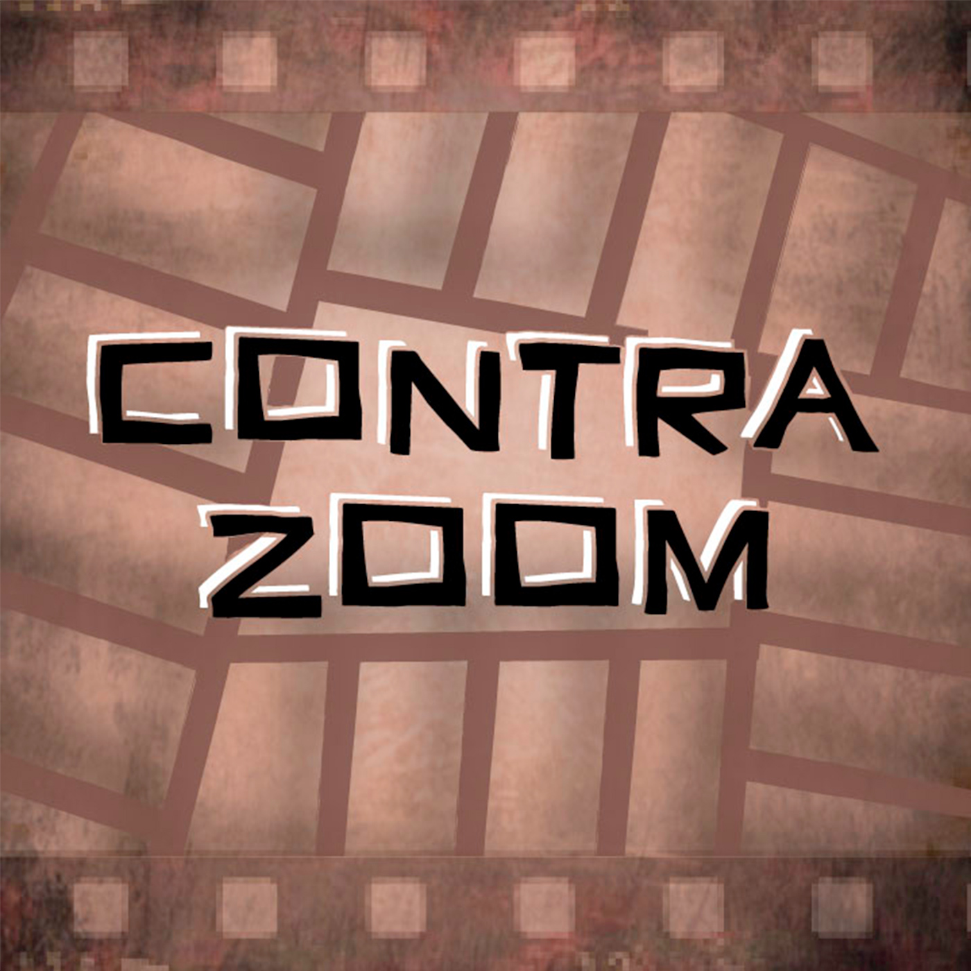 Contra Zoom