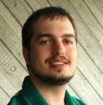 Andreas Babiolakis