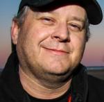 Steve Dormer