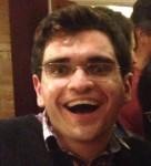 Paul Sahbaz