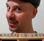 Roger Cullman