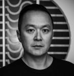 Evan Sue-Ping