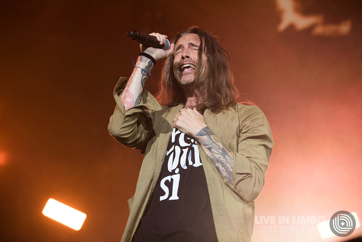 Incubus Songs List Best incubus with jimmy eat world at budweiser stage - concert reviews